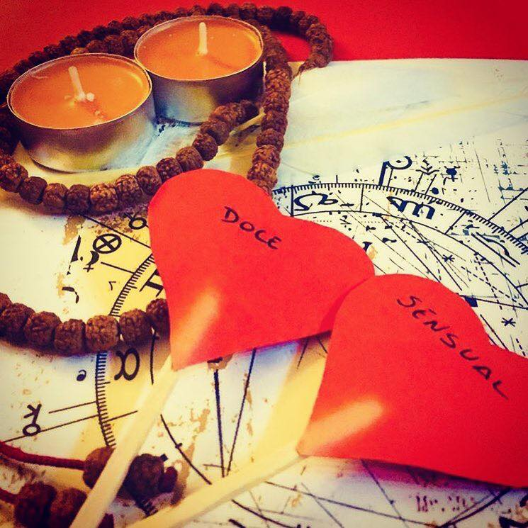 Oferta Dia dos Namorados